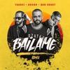 Bailame (Remix)(Extended) *FILTRADO POR COPYRIGHT*