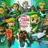 [Future Bass Dubstep] - The Legend Of Zelda - Great Fairy Fountain