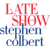 Jon Batiste & Stay Human - Humanism (The Late Show with Stephen Colbert) (Full Theme)