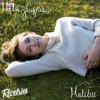 Miley Cyrus - Malibu (Revelries Remix)