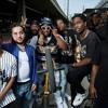 Feels So Good Ft. A$AP Ferg, A$AP Rocky, A$AP Nast, A$AP Ant & A$AP Twelvyy