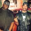 Who Shot Ya - Biggie X Hit Em Up - 2Pac ft. The Outlawz