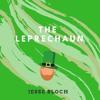 The Leprechaun (Original Mix)