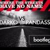 U2 - Where The Streets Have No Name ( Darko VS Pandass Tribal Bootleg ) FREE DOWNLOAD