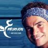 حبايب ايه -- عمرو دياب COVER DRUM BY SAIF FAWAZ