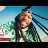Montana Of 300 - Busta Rhymes (Bass Boosted)