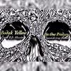Bodak Yellow Ft Messiah Latin Trap Remix Daone Mp3