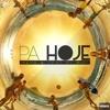 Daftar Lagu Pa Hoje - KeyG & C-Fat Ft. Bwin mp3 (3.54 MB) on topalbums