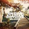 I Love The Life I Live | Gregg Allman - Southern Blood
