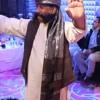 Koi Rohi Yaad Kraindee Ay - Beautiful Wedding Dance Song
