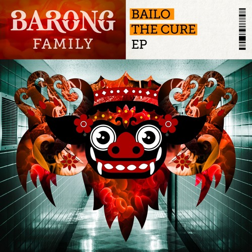 Bailo & Dryxo- War (feat. Rico Act)