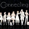 Connecting+-+A+Song+for+You