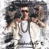 Desobediente (Victor Garcia Mambo Remix)