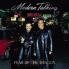 Modern Talking - 2000) Year Of The Dragon (The 9th Album)
