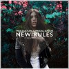 New Rules (ft. Ben Woodward)