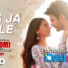 Lag Ja Gale - Bhoomi - Rahat Fateh Ali Khan (zaha)