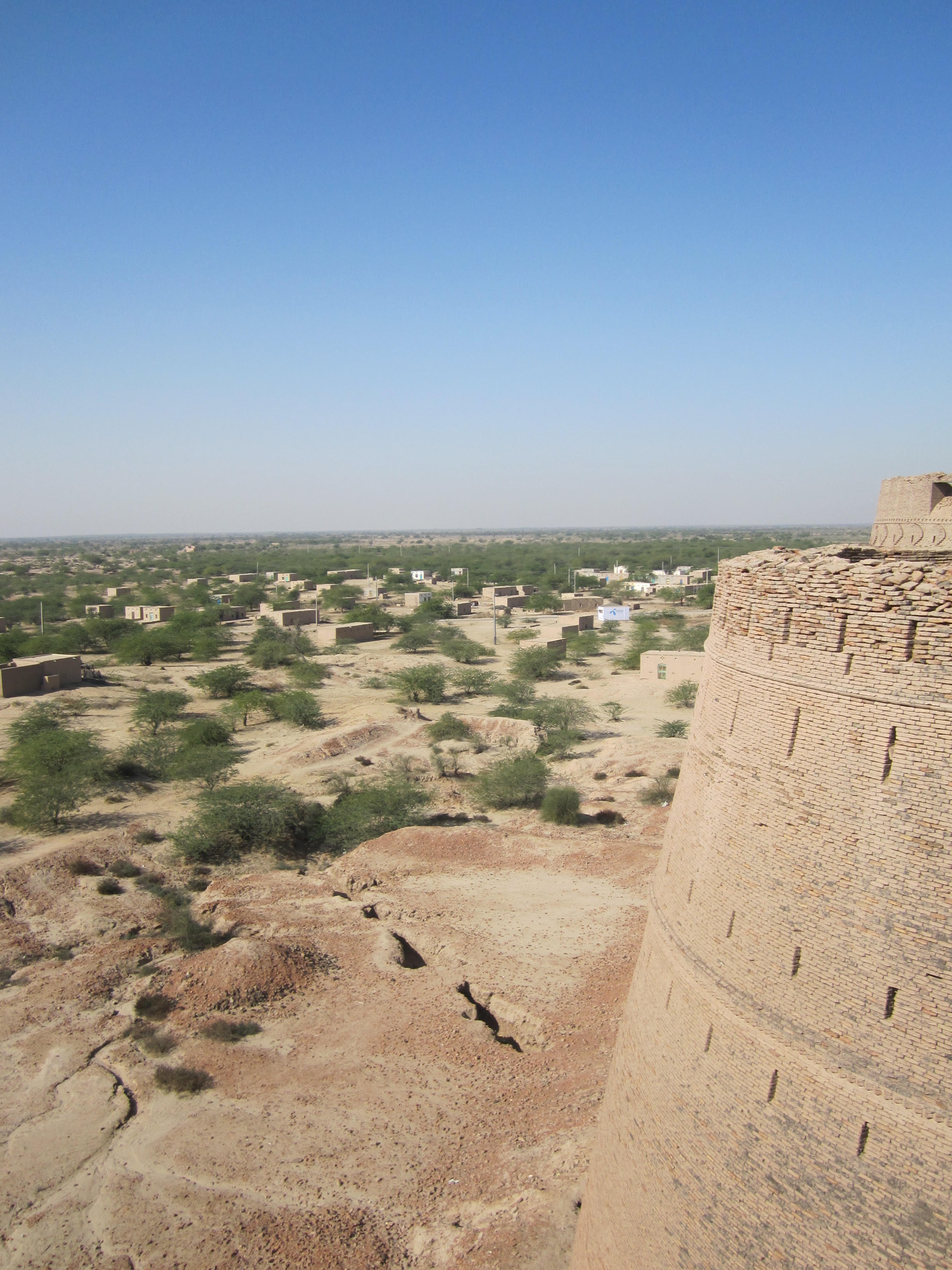 Muslim Origins in South Asia | Manan Ahmed Asif