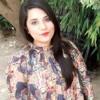 Junoon Se Aur Ishq Se (Cover) - By Asma Wadood