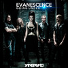 Evanescence - Going Under (Yan Bruno Remix) FREE DOWNLOAD!!