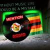 Jah Prayzer Album Snippet By Dk Gwanz Mp3