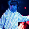 A$AP Ferg x Ski Mask The Slump God- ILoveYourAunt[BASS BOOSTED]