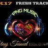 McDonald Taylor - Lonlon Apo PNG (MUSIC 2017)