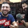 Mert: YouTube-Rapper, Fenerbahçe,