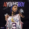 NBA Youngboy Talkin Shit