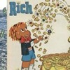 Rich The Kid Out The Mud [prod By Murda] Mp3