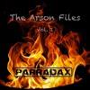 The Arson Files Vol I Mp3