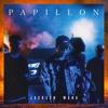 Jackson Wang (GOT7) - Papillon
