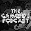 Bots, Super Mario & Technical Struggle | The Gameside Podcast #1
