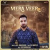 Mera Veer (Rakhri Special) ⋆ Armaan Khaira ⋆ Mp3 Song Download