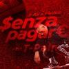 J-Ax & Fedez & Fabri Fibra Ft T-Pain & The Giornalisti-Senza Pagare A Pamplona (Claude BounceMashup)