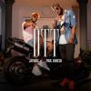 Paul Kabesa - DTT ft. Jaymax