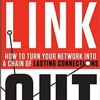 Leslie Grossman, author of Link Out: How to Turn Your Network into a Chain of Lasting Connections