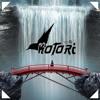 Kotori - Waterfall ft. JVNA
