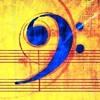 My bass cover: Sigla le nuove avventure di Pinocchio
