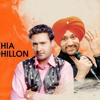 Best Of Surjit Bindrakhia and Kulwinder Dhillon   Punjabi Evergreen Songs   T-Series Apna Punjab