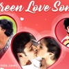 Evergreen Tollywood Songs – Love Songs – Mp3 Song Download