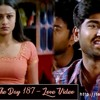 Love Song Of The Day 187 – Love Video – Mp3 Song Download