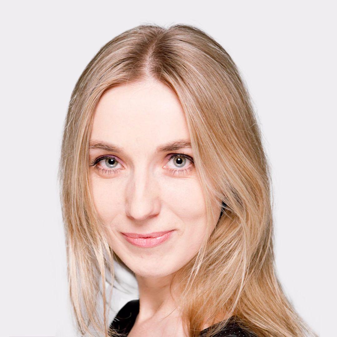 10 przykazań skutecznego uczenia się -dr Anna Ziółkowska