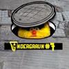 ANDERgraun# 7