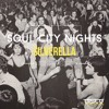 Silverella - Soul City Nights (Preview) Out 1st Sept on Traxsource