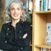 Jodie Jenkinson: A Virtual Tour of Biomedical Communications Research