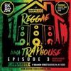 Vybz Kartel - Fever - Reggae Inna TrapHouse Beat/Remix Battle Round 1