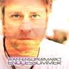 Endless Summer Mixtape [Free download]