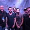 Dave With Old Dominion - Segment 1 - 9 - 1