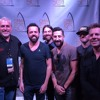 Dave With Old Dominion - Segment 2 - 9 - 1