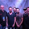 Dave With Old Dominion - Full Interview - 9 - 1